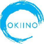 @_okiino_'s profile picture on influence.co