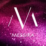 @messikajewelry's profile picture