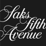@saks's profile picture on influence.co