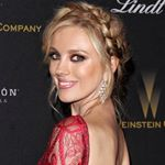 @barpaly's profile picture on influence.co