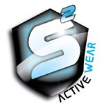 @s2activewear's profile picture