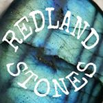 @redlandstones's profile picture on influence.co