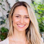 @fernandascheernutri's profile picture on influence.co