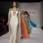 @sherrihill's profile picture on influence.co