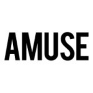 @amusesociety's profile picture