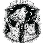@projectwildsong's profile picture on influence.co