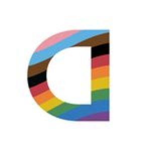 @desigual's profile picture