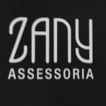 @zanyassessoria's profile picture