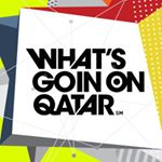 @wgoqatar's profile picture on influence.co