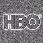 @hbo's profile picture on influence.co