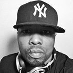 @djscratch's profile picture on influence.co