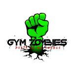 @gym_zombies's profile picture on influence.co