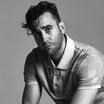 @realmattdavelewis's profile picture on influence.co