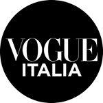 @vogueitalia's profile picture