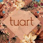 @tuart's profile picture on influence.co