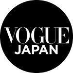 @voguejapan's profile picture on influence.co