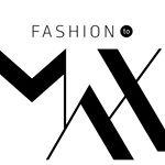 @fashiontomax's profile picture