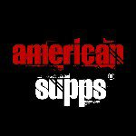 @americansupps's profile picture on influence.co