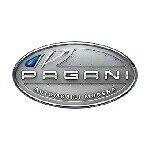 @paganiautomobili's profile picture
