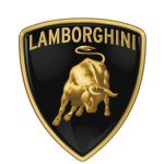 @lamborghini's profile picture on influence.co