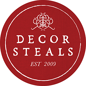 @decorsteals's profile picture on influence.co