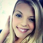 @theglamfarmhouse's profile picture on influence.co