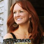 @thepioneerwoman's profile picture on influence.co