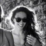@mariaclarasalgado's profile picture on influence.co