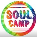 @soul_camp's profile picture