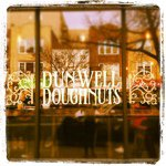 @dunwelldoughnuts's profile picture