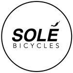 @solebicycles's profile picture