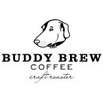 @buddybrewcoffee's profile picture on influence.co