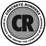 @concreterunners's profile picture on influence.co