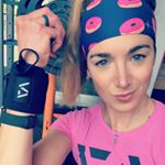 @louzziej_thestronggirls's profile picture on influence.co