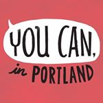 @travelportland's profile picture