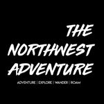 @the.nw.adventure's profile picture on influence.co