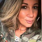 @lia__miranda's profile picture on influence.co