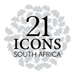 @21icons's profile picture on influence.co