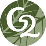 @theg2gallery's profile picture on influence.co