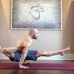 @brianmilleryoga's profile picture on influence.co
