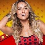 @programadasabrina's profile picture