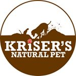 @kriserspets's profile picture on influence.co