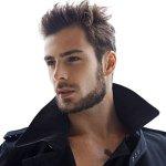 @victor.benain's Profile Picture