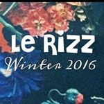 @lerizzoficial's profile picture on influence.co