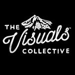 @thevisualscollective's profile picture on influence.co