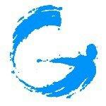 @gozerog's profile picture