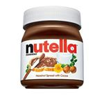@nutella's profile picture on influence.co