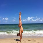 @yogini_rachel's profile picture on influence.co