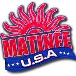 @matineeusa's profile picture on influence.co