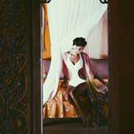 @vaimititeiefitu's profile picture on influence.co